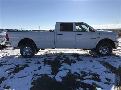2018 Ram 2500 Crew Cab 4x4,  Pickup #C864577 - photo 4