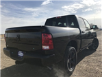 2018 Ram 1500 Crew Cab 4x4, Pickup #C865859 - photo 5