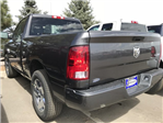 2018 Ram 1500 Regular Cab 4x4, Pickup #C866032 - photo 2