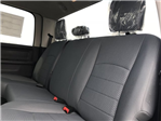 2018 Ram 2500 Crew Cab 4x4,  Pickup #C869150 - photo 17