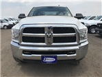 2018 Ram 2500 Crew Cab 4x4,  Pickup #C869150 - photo 3
