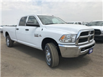 2018 Ram 2500 Crew Cab 4x4,  Pickup #C869150 - photo 4