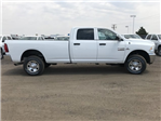 2018 Ram 2500 Crew Cab 4x4,  Pickup #C869150 - photo 5