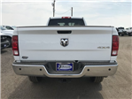2018 Ram 2500 Crew Cab 4x4,  Pickup #C869150 - photo 7