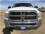 2018 Ram 2500 Crew Cab 4x4 Pickup #C869809 - photo 3