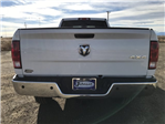 2018 Ram 2500 Crew Cab 4x4 Pickup #C869809 - photo 6