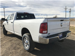 2018 Ram 2500 Crew Cab 4x4 Pickup #C869809 - photo 2