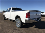 2018 Ram 2500 Crew Cab 4x4, Pickup #C870173 - photo 1