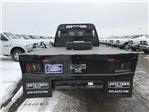 2018 Ram 5500 Crew Cab DRW 4x4, Platform Body #C871049 - photo 6