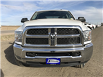 2018 Ram 2500 Crew Cab 4x4 Pickup #C872858 - photo 3