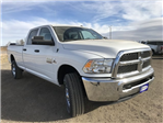 2018 Ram 2500 Crew Cab 4x4 Pickup #C872858 - photo 4