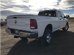 2018 Ram 2500 Crew Cab 4x4 Pickup #C872858 - photo 5