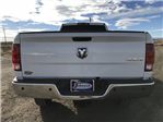 2018 Ram 2500 Crew Cab 4x4 Pickup #C872858 - photo 6