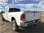 2018 Ram 2500 Crew Cab 4x4 Pickup #C872858 - photo 2
