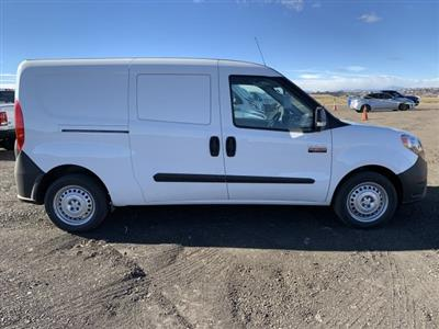 2018 ProMaster City FWD,  Empty Cargo Van #C873019 - photo 4