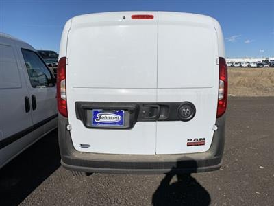 2018 ProMaster City FWD,  Empty Cargo Van #C873019 - photo 6