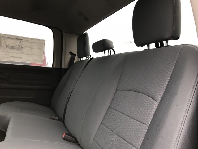 2018 Ram 1500 Crew Cab 4x4,  Pickup #C874687 - photo 15