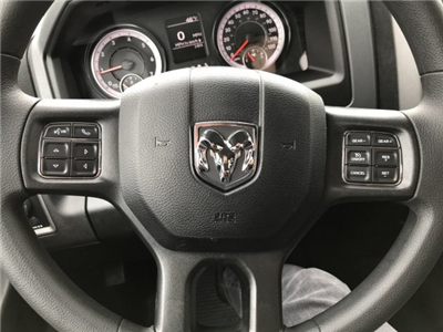 2018 Ram 1500 Crew Cab 4x4,  Pickup #C874687 - photo 14
