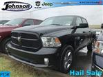 2018 Ram 1500 Crew Cab 4x4,  Pickup #C874687 - photo 1