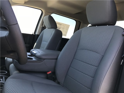 2018 Ram 2500 Crew Cab 4x4,  Pickup #C875208 - photo 10