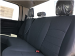 2018 Ram 2500 Crew Cab 4x4,  Pickup #C875208 - photo 17