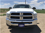 2018 Ram 2500 Crew Cab 4x4,  Pickup #C875208 - photo 3