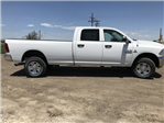 2018 Ram 2500 Crew Cab 4x4,  Pickup #C875208 - photo 5