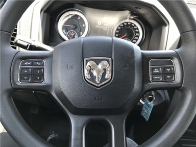 2018 Ram 2500 Crew Cab 4x4,  Pickup #C878418 - photo 16