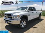 2018 Ram 2500 Crew Cab 4x4,  Pickup #C878418 - photo 1