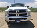2018 Ram 2500 Crew Cab 4x4,  Pickup #C878418 - photo 3