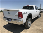 2018 Ram 2500 Crew Cab 4x4,  Pickup #C878418 - photo 6