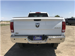 2018 Ram 2500 Crew Cab 4x4,  Pickup #C878418 - photo 7