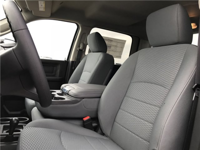 2018 Ram 2500 Crew Cab 4x4,  Pickup #C879221 - photo 11