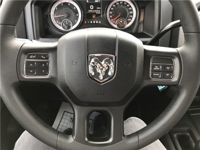 2018 Ram 2500 Crew Cab 4x4,  Pickup #C879221 - photo 17