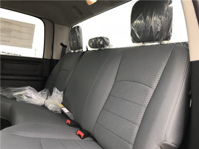 2018 Ram 2500 Crew Cab 4x4,  Pickup #C879221 - photo 18