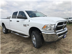 2018 Ram 2500 Crew Cab 4x4,  Pickup #C879221 - photo 4