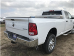 2018 Ram 2500 Crew Cab 4x4,  Pickup #C879221 - photo 6