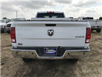 2018 Ram 2500 Crew Cab 4x4,  Pickup #C879221 - photo 7