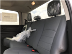 2018 Ram 2500 Crew Cab 4x4,  Pickup #C879222 - photo 18