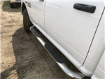 2018 Ram 2500 Crew Cab 4x4,  Pickup #C879222 - photo 19