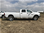 2018 Ram 2500 Crew Cab 4x4,  Pickup #C879222 - photo 5