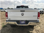 2018 Ram 2500 Crew Cab 4x4,  Pickup #C879222 - photo 7