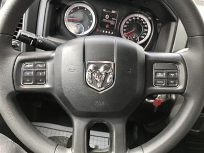 2018 Ram 2500 Crew Cab 4x4,  Pickup #C879223 - photo 16