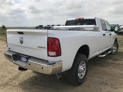 2018 Ram 2500 Crew Cab 4x4,  Pickup #C879223 - photo 5