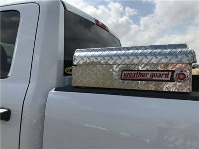 2018 Ram 2500 Crew Cab 4x4,  Pickup #C879226 - photo 8