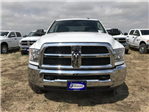 2018 Ram 2500 Crew Cab 4x4,  Pickup #C879226 - photo 3