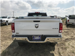 2018 Ram 2500 Crew Cab 4x4,  Pickup #C879226 - photo 7