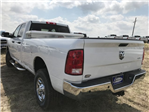 2018 Ram 2500 Crew Cab 4x4,  Pickup #C879226 - photo 2