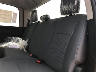 2018 Ram 2500 Crew Cab 4x4,  Pickup #C879227 - photo 18