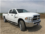 2018 Ram 2500 Crew Cab 4x4,  Pickup #C879227 - photo 4